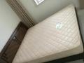 1.8×2米床,300,给送货安装,东西在新区红石