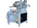 苏州圆印曲面丝印机苏州欧可达精密机械有限公司圆印曲面丝印机