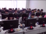 北京web前端培訓學校哪家名氣比較大,網頁設計培訓