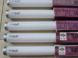 紫外线老化灯管UVA-340nm老化机用灯管 老化试验灯管