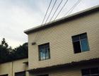 优质厂房出租,位于株洲南站附近