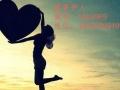 洛阳情感咨询婚姻修复分离小三