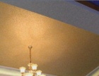 花王水漆加盟 油漆涂料 投资金额 50万元以上