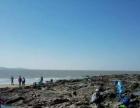 威海大乳山渔家乐