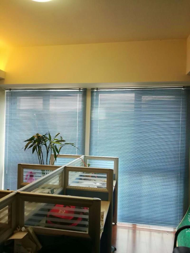 双桥专业定做窗帘厂家常年订做各种窗帘