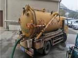唐山路南区仁泰里小区附近疏通下水道服务随叫随到