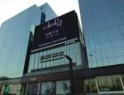 南门CBD 长安国际广场 宜金融中心高端教育会所等
