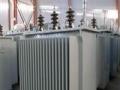 湖北二手浸油电力变压器回收-宜昌市二手浸油电力变压器回