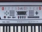 转让美科电子琴