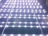漫反射灯条与传统灯条的区别在哪里工厂直销LED漫反射灯条