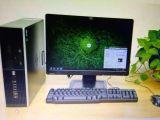 高价上门回收二手电脑 网吧电脑 单位电脑 公司电脑等