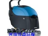 哪里能买到优惠的洗地机 郑州洗地机批发