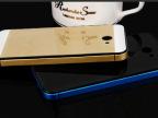 小米2s手机保护壳套 小米2S手机后盖 小米2S手机壳 钢化玻璃金属