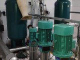機電設備維修電機水泵維修穩壓罐維修