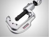 耀龙不锈钢饮用水管卡压式工具电动式卡压工具