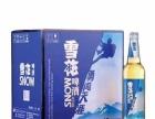 成都天府新区华阳送水乐百氏怡宝雪花啤酒等