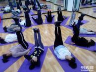 洛阳零基础学韩国MV热舞 亚他利亚舞蹈培训年前特惠
