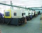 江门蓬江区工厂设备回收,收购整厂物资高价公司