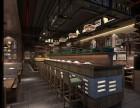 重庆铜梁餐饮店装修,铜梁酒楼设计装修,铜梁饭店装修装饰