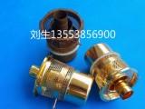 铜材防锈剂 铜钝化防锈剂适用于铜 黄铜 磷铜 白铜 铍铜等