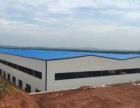 (个人发布)浏阳国际家具城整栋钢结构厂房出租