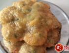 上海莆田海蛎饼技术免加盟培训