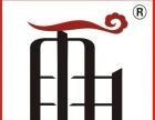 巢湖婚庆筷子套定制批发牙签定制批发 筷子套生产基地