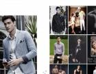 男外模摄影拍照淘宝网店画册男模特外籍男模外国男模特