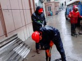 温州瞿溪疏通管道 疏通下水道 清洗管道 化粪池清理