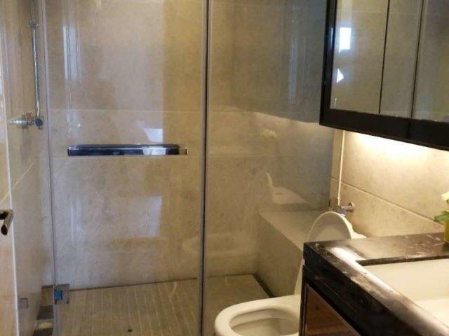 出租1室 正规 仅租3000元 错过了就没了