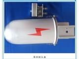 电力光缆接续盒 ADSS/OPGW光缆接头盒 宏置通信