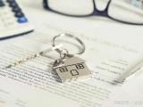 西安中小企业税务贷款是什么