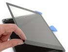 路桥数码城专业维修各类平板电脑 ipad mini