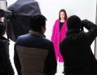 济南摄影培训班:学习影楼婚纱摄影、淘宝网电商摄影