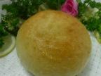 安徽品滋味食品休闲食品 零食点心糕点 80g椰香包餐包小面包