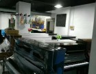 北京鋼琴批發雅馬哈鋼琴銷售羅蘭電鋼琴租賃三角鋼琴