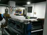 北京钢琴批发雅马哈钢琴销售罗兰电钢琴租赁三角钢琴