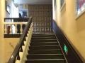 超好位置【285平临街独栋转让】餐饮茶楼会所首选