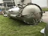 回收二手饮料厂设备,回收二手食品厂设备