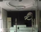 金鑫集团写字楼580平停车方便仅45块