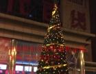 【承德8米10米12米 圣诞树】灯饰树【厂家租赁】