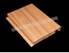木纹铝蜂窝板,南海木纹铝单板价格