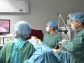 大同凤凰妇产医院治疗多囊卵巢症