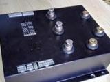 低压大电流控制器直流无刷控制器电动汽车车控制器船用动力系统