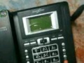 装电信光纤宽带移动宽带