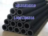 厂家软管泵软管 挤压泵挤压胶管 可加工定做各种型号