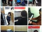 长笛乐器培训中心