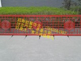 四川防腐木花架,成都防腐木平台,防腐木廊架厂
