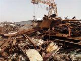 北京上門收廢品 北京回收廢舊物品