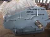 沧州ZSY224齿轮减速机中间轴价格多少